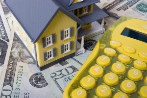 New mortgage rules could make selling a home more difficult in 2014