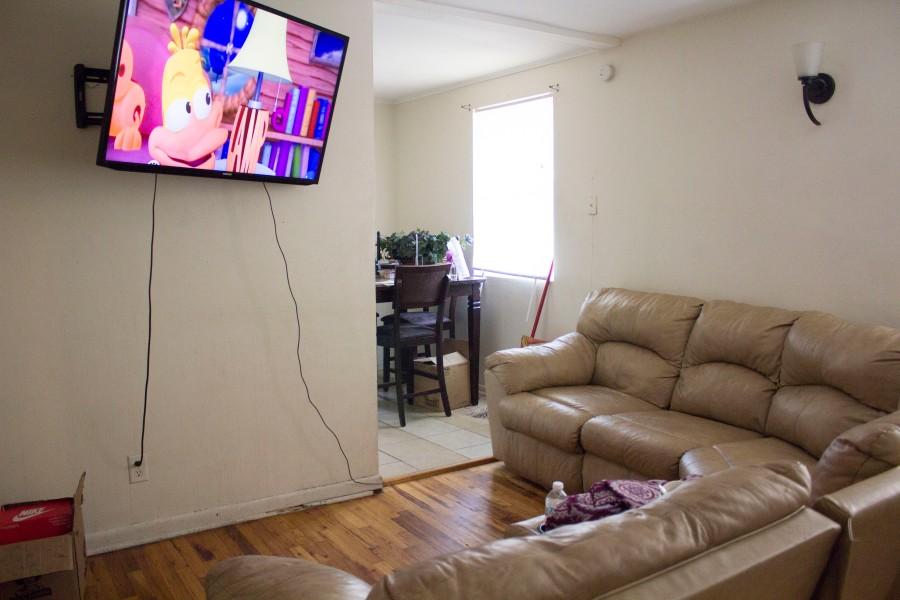 1745 living room b